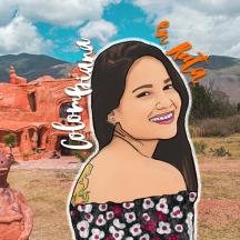 @colombianaenruta