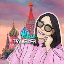 @marce.traveler