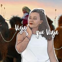 @viejaqueviaja