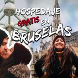 bruselas thum