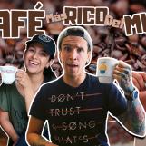 CAFÉ THUMB